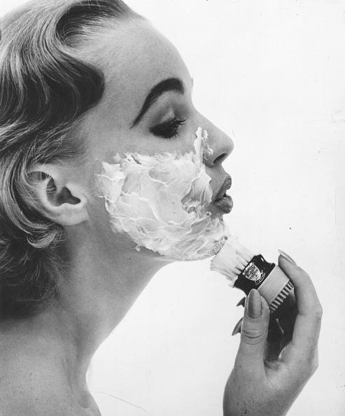 Beauty「Face Mask」:写真・画像(7)[壁紙.com]