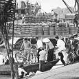 サイゴン川壁紙の画像(壁紙.com)