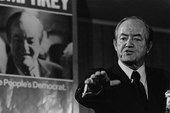 Photoshot「The People's Democrat」:写真・画像(11)[壁紙.com]