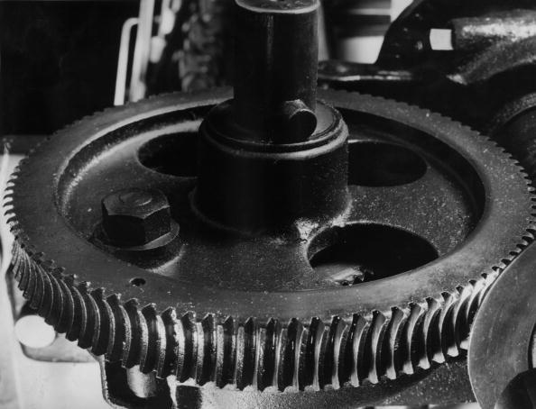 Machinery「Cog Wheel」:写真・画像(15)[壁紙.com]