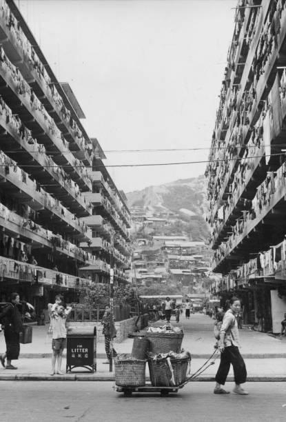 Causeway Bay:ニュース(壁紙.com)