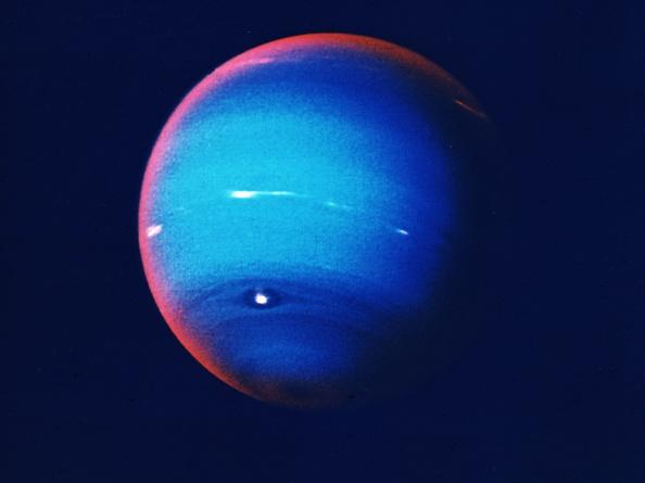 科学技術「Planet Neptune」:写真・画像(18)[壁紙.com]