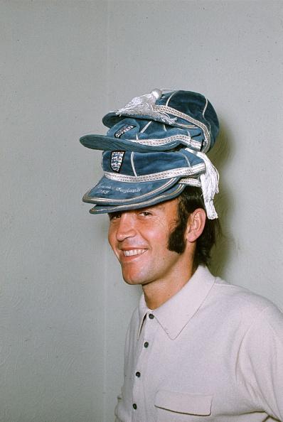 Cap - Hat「Barry's Caps」:写真・画像(14)[壁紙.com]