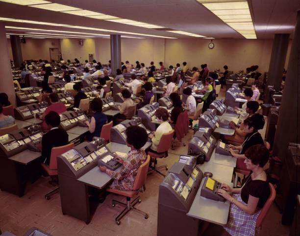 Book Keeping:ニュース(壁紙.com)