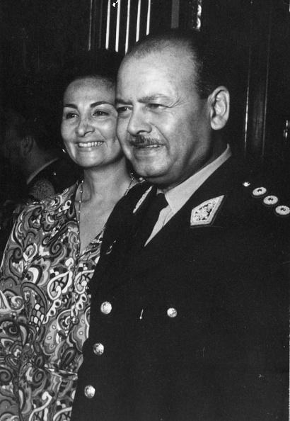 Couple - Relationship「Juan Alvarado」:写真・画像(7)[壁紙.com]
