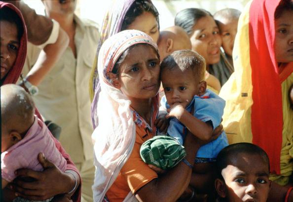 Bangladesh「Save the Children Fund Project Bangladesh」:写真・画像(4)[壁紙.com]