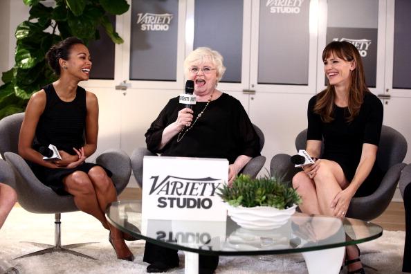 Month「Variety Awards Studio - Day 2」:写真・画像(15)[壁紙.com]