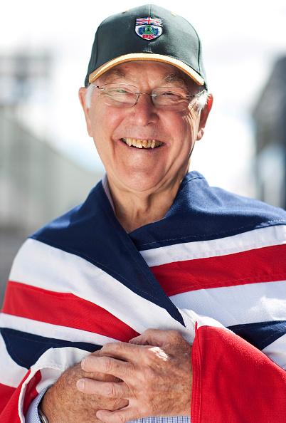 Darren Heath Photographer「F1 Grand Prix of Great Britain」:写真・画像(11)[壁紙.com]