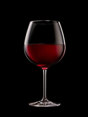 ワイン「ワイングラス XXXL」:スマホ壁紙(9)