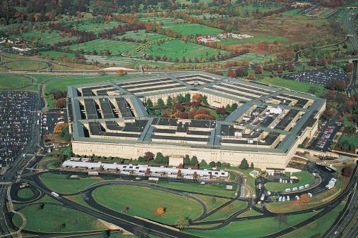 アメリカ国防総省のスマホ壁紙 ...