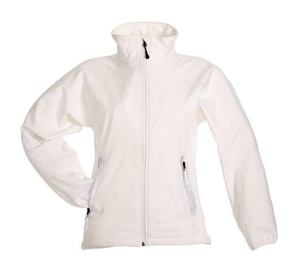 White sweatshirt:スマホ壁紙(壁紙.com)
