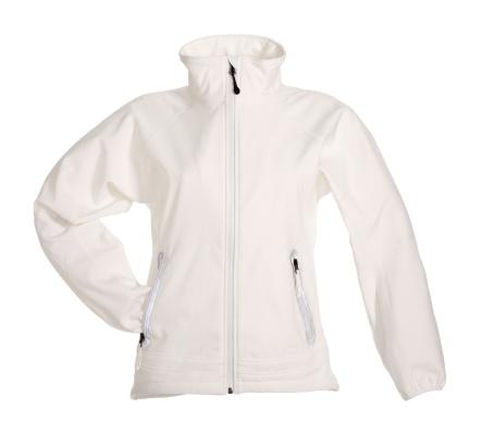 Zipper「White sweatshirt」:スマホ壁紙(18)
