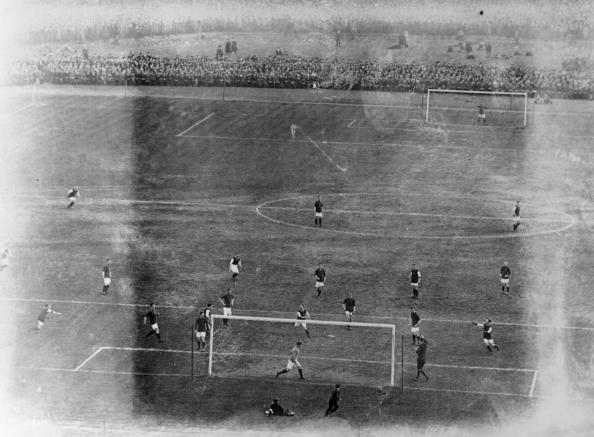 Liverpool F「F A Cup 1914」:写真・画像(8)[壁紙.com]
