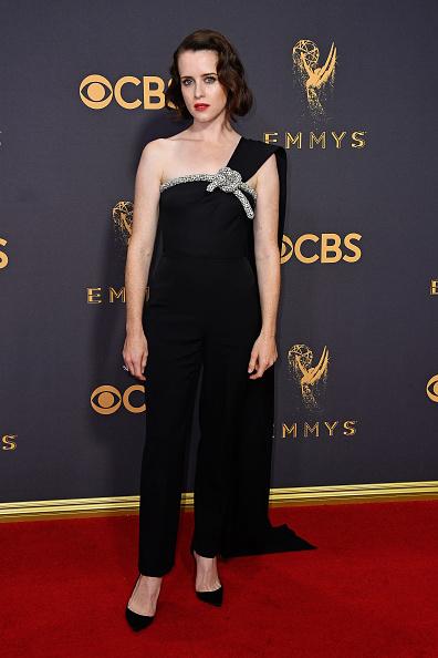 エミー賞「69th Annual Primetime Emmy Awards - Arrivals」:写真・画像(11)[壁紙.com]