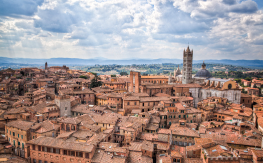 Siena Province「Siena」:スマホ壁紙(6)