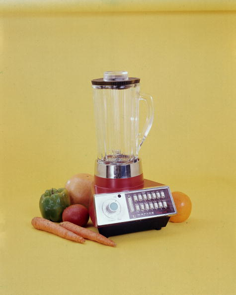 Fruit「The Blended And The Blender」:写真・画像(17)[壁紙.com]