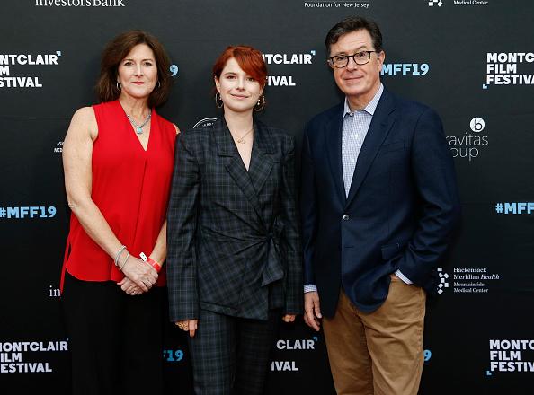 Stephen Rose「2019 Montclair Film Festival - Friday, May 3rd」:写真・画像(4)[壁紙.com]