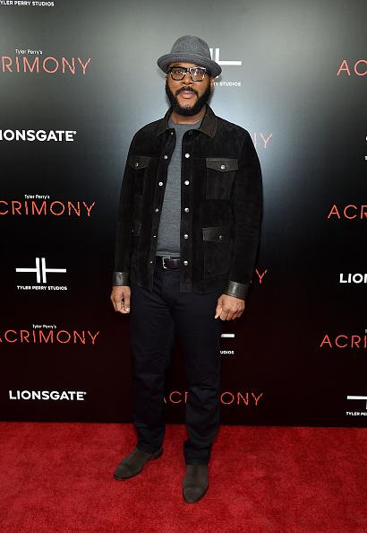 """Suede「""""Acrimony"""" New York Premiere」:写真・画像(5)[壁紙.com]"""