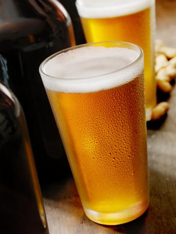 Snack「Beer Growlers」:スマホ壁紙(17)