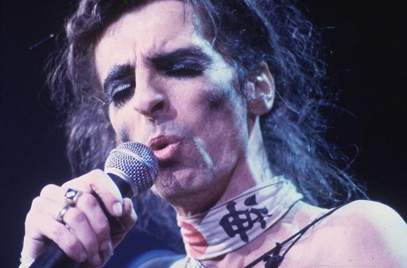 Heavy Metal「Alice Cooper」:写真・画像(6)[壁紙.com]