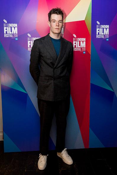 "Tristan Fewings「""VS."" World Premiere - 62nd BFI London Film Festival」:写真・画像(19)[壁紙.com]"