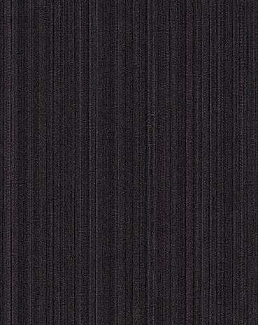 タータンチェック「壁紙、シームレスなブラックの背景」:スマホ壁紙(7)