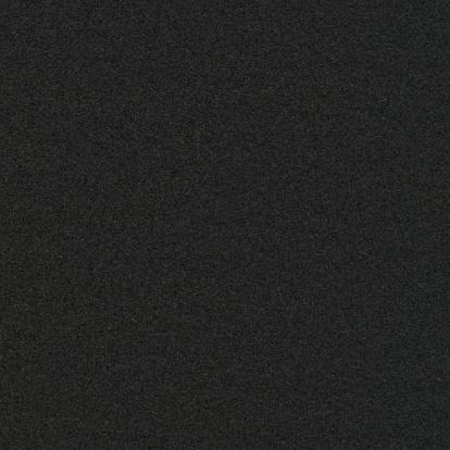 Felt - Textile「Seamless black felt surface background」:スマホ壁紙(6)