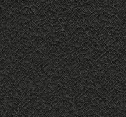 連続文様「シームレスなブラックの紙にアニマル柄のバック」:スマホ壁紙(13)