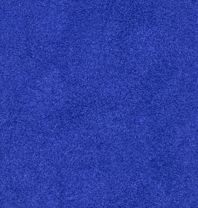 Velvet「Seamless Blue Felt background」:スマホ壁紙(5)