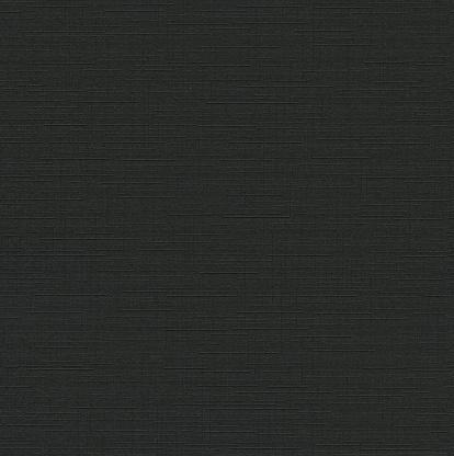 連続文様「ブラックのキャンバスの質感のシームレスな紙の背景」:スマホ壁紙(14)
