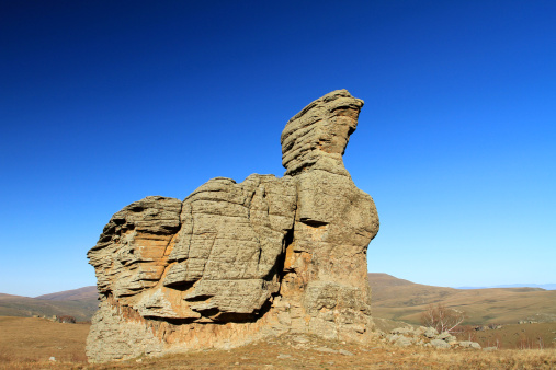 Khumbu「Inner Mongolia,China」:スマホ壁紙(14)