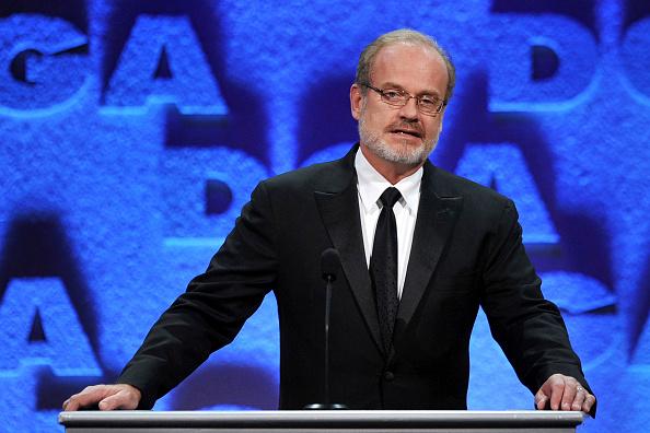 Kelsey Grammer「64th Annual Directors Guild Of America Awards - Show」:写真・画像(17)[壁紙.com]