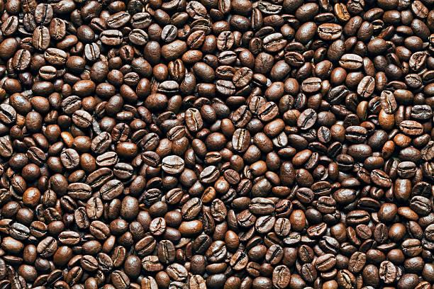 Premium coffee beans:スマホ壁紙(壁紙.com)