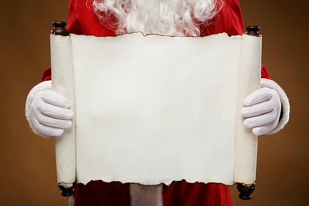Santa Claus:スマホ壁紙(壁紙.com)