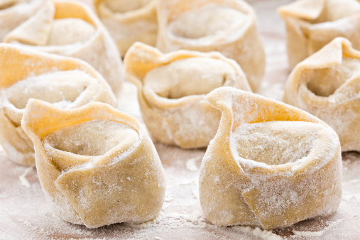 Tortellini「Handmade Tortellini」:スマホ壁紙(19)