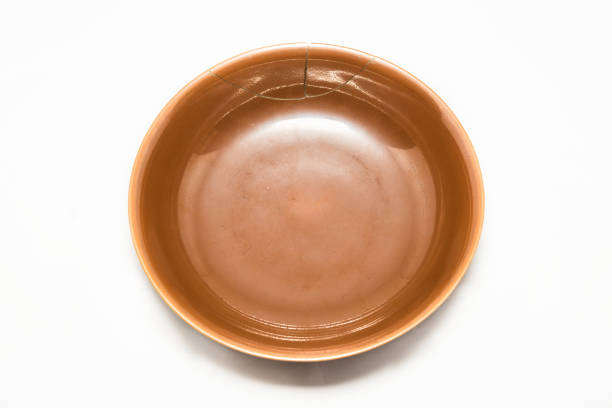 Cafe Au Lait Monochrome Bowl 1736-1795:ニュース(壁紙.com)