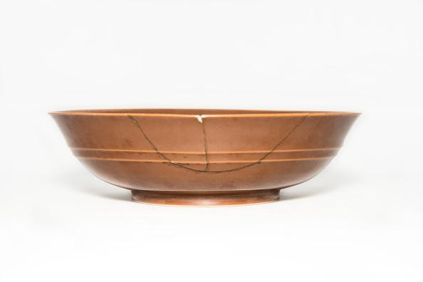 Shallow「Cafe Au Lait Monochrome Bowl 1736-1795」:写真・画像(9)[壁紙.com]