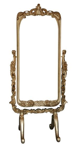 Mirror - Object「Old mirror」:スマホ壁紙(5)