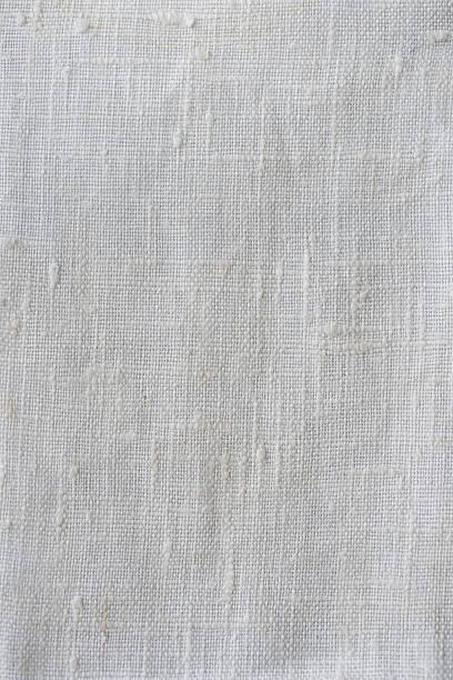 Linen tablecloth:スマホ壁紙(壁紙.com)