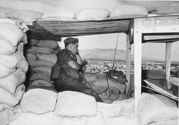 Sand Trap「Canadian Bunker」:写真・画像(15)[壁紙.com]