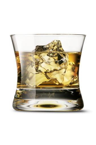 Whiskey「ドリンク:ウィスキー」:スマホ壁紙(6)