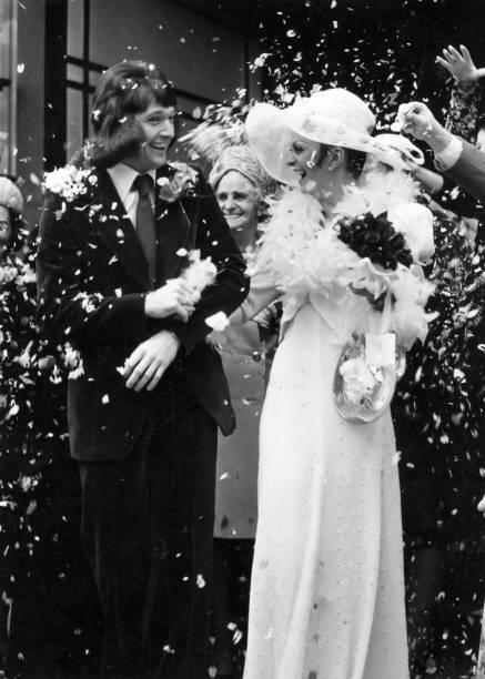 January Wedding:ニュース(壁紙.com)