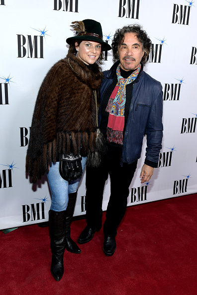 BMI Country Awards「67th Annual BMI Country Awards - Arrivals」:写真・画像(14)[壁紙.com]