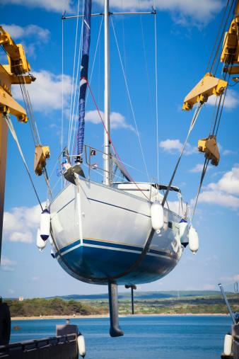 Rudder「sailing ship launch」:スマホ壁紙(9)
