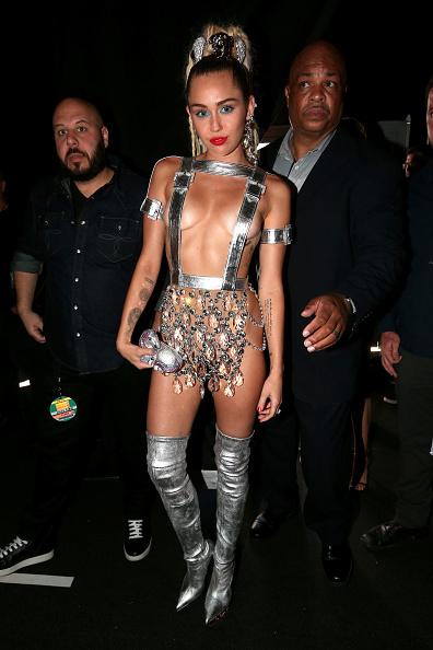 MTVビデオ・ミュージック・アワード「2015 MTV Video Music Awards - Red Carpet」:写真・画像(8)[壁紙.com]
