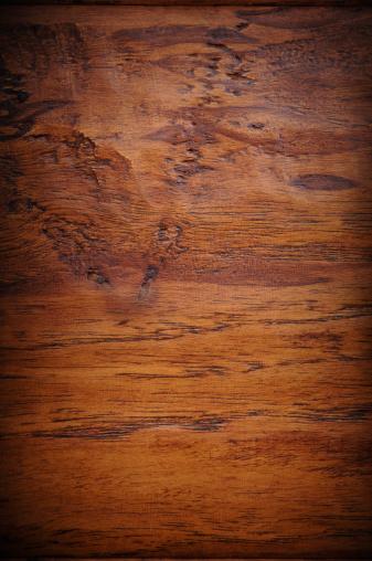 Pecan「ダークな木製」:スマホ壁紙(19)