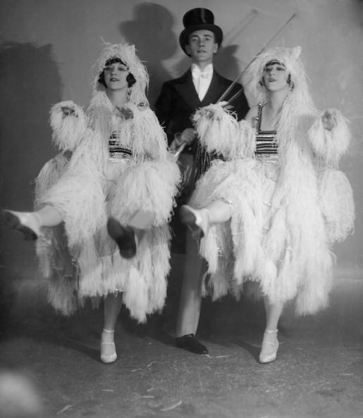 Sister「Dolly Sisters」:写真・画像(12)[壁紙.com]