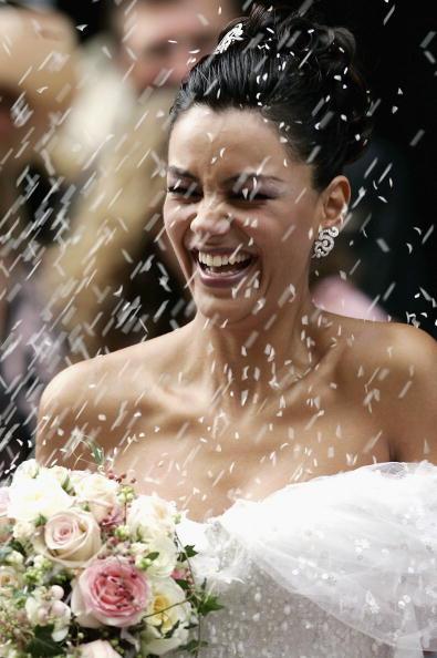 Guest「Verona Pooth Wedding」:写真・画像(17)[壁紙.com]