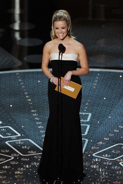 Presenter「83rd Annual Academy Awards - Show」:写真・画像(3)[壁紙.com]