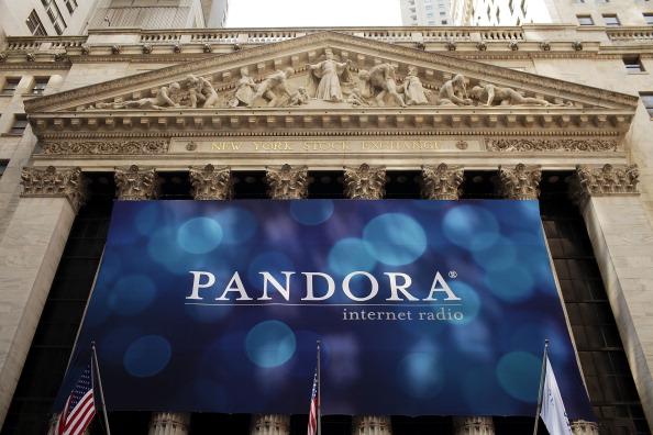 ジュエリー パンドラ「Dow Drops Back Below 12,000 On Greek Default Fears」:写真・画像(4)[壁紙.com]